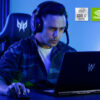 Acer Updates Predator Triton 300 SE and Helios 300 Series Gaming Notebooks With New 11th Gen Intel and NVIDIA® GeForce RTX™ 30 Series Laptop GPUs 30