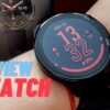 Mi Watch Review: Affordable Workout Buddy and 24/7 Health Tracker 13