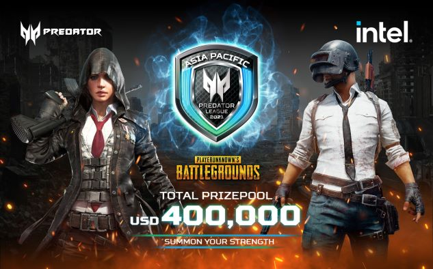 Asia Pacific Predator League 2020/21 Starts This April With $USD400,000 Prize Pool 17