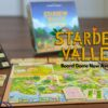 Stardew Valley: The Board Game- From Virtual to On Board farming with Friends 45