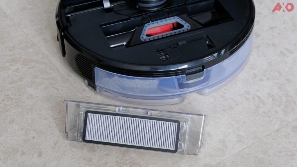 Roborock S6 MaxV Review: Best AI Robot Vacuum On The Market 51