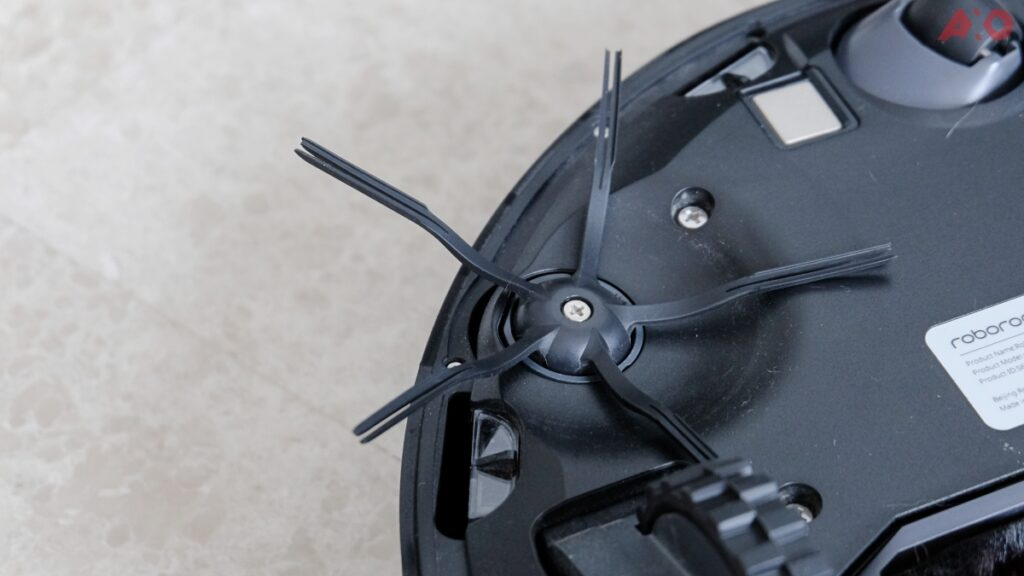 Roborock S6 MaxV Review: Best AI Robot Vacuum On The Market 26
