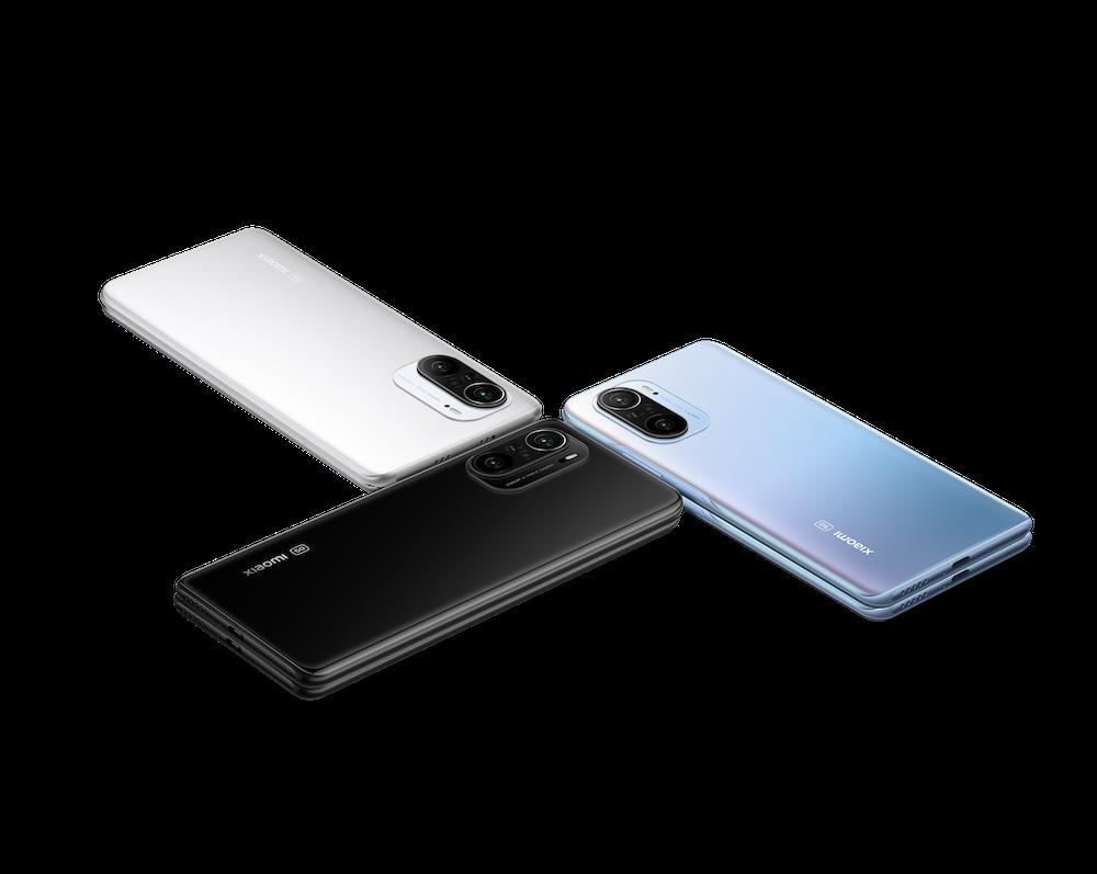 Xiaomi Announces Mi 11 Ultra, Mi 11 Lite, Mi Smart Band 6, And Mi Smart Projector 2 Pro