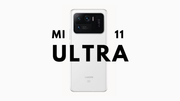 Mi 11