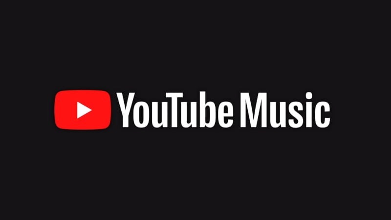 YouTube Music Vs. Spotify: Which Is The Superior Music Streaming Service? 10