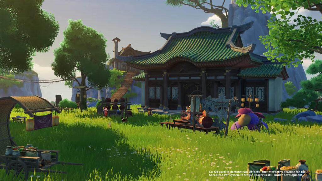 Genshin Impact 1.5 Update: Zhongli, Eula, Inazuma, PS5 Version, Housing System, And More! 31