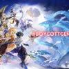 Boycott Genshin Impact
