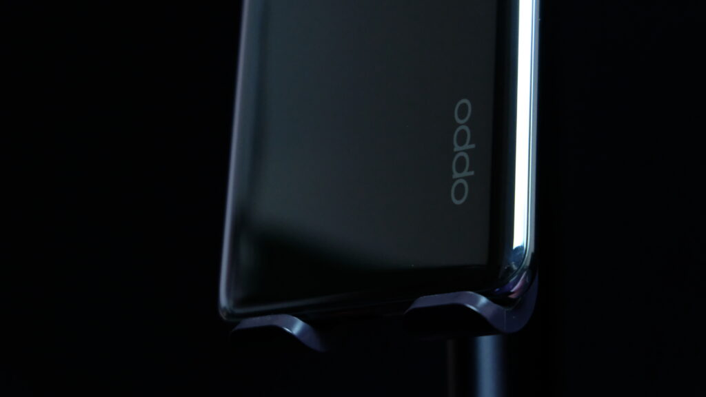 Oppo Find X3 Pro Review: Under OPPO's Mysterious Microscopic Lens 26
