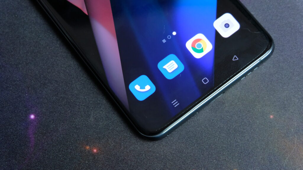 Oppo Find X3 Pro Review: Under OPPO's Mysterious Microscopic Lens 28