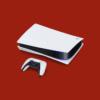 PS5 Major Software Update
