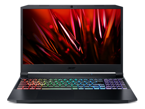Acer Nitro 5 AMD Launched With Nvidia RTX 3000 Series From RM3,699; Nitro QG1 Monitor Debuts For RM749 7