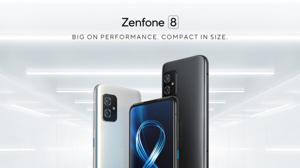 ASUS Zenfone 8 series Officially Launched in Malaysia; priced from RM2,699 29