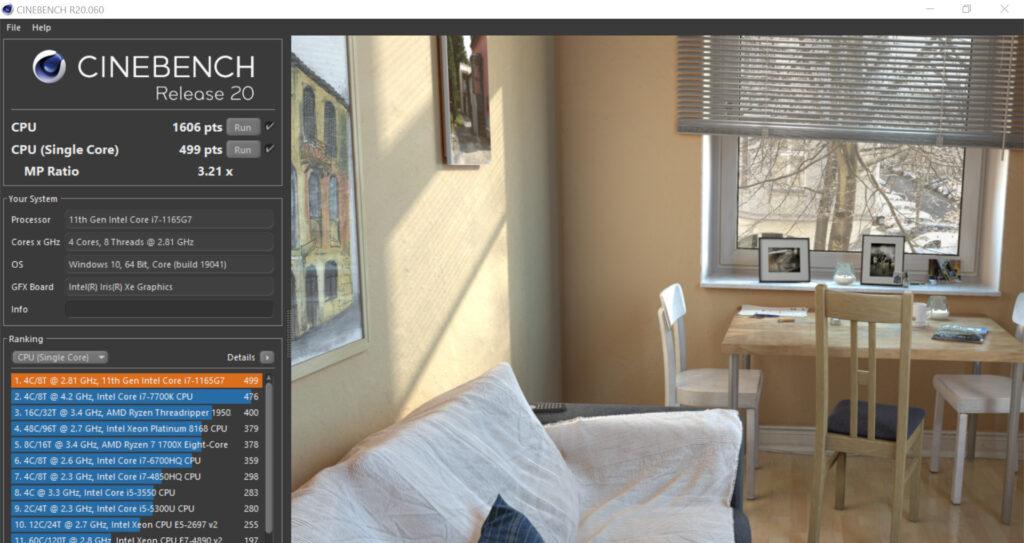 Asus ZenBook Duo 14 (UX482EA) Review: Dual-Screen Done Right 16