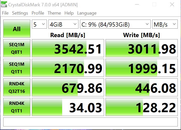 Asus ZenBook Duo 14 (UX482EA) Review: Dual-Screen Done Right 17
