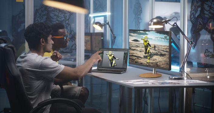 Next@Acer Acer ConceptD