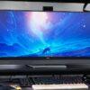 Dell C3422WE Monitor
