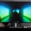 Dell UltraSharp 24 U2421HE USB-C Monitor Review