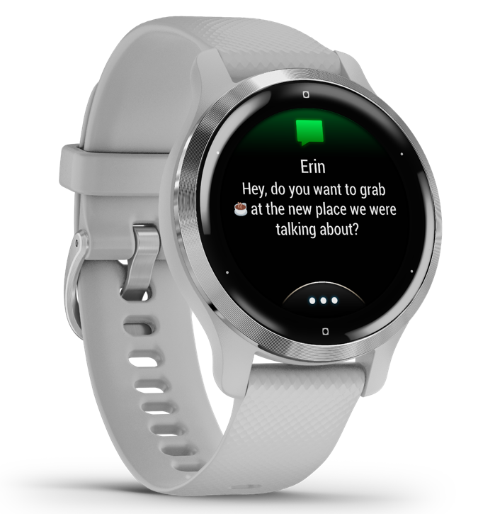 Garmin Venu 2 Series GPS Smartwatch Debuts In Malaysia For RM1,799 33
