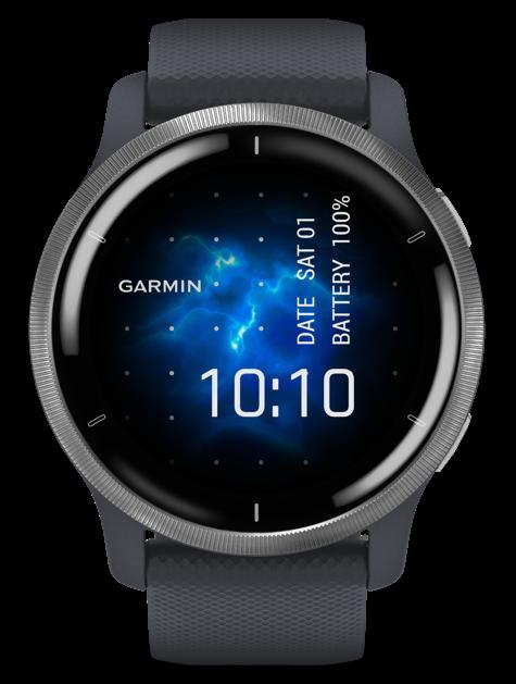 Garmin Venu 2 Series GPS Smartwatch Debuts In Malaysia For RM1,799 29