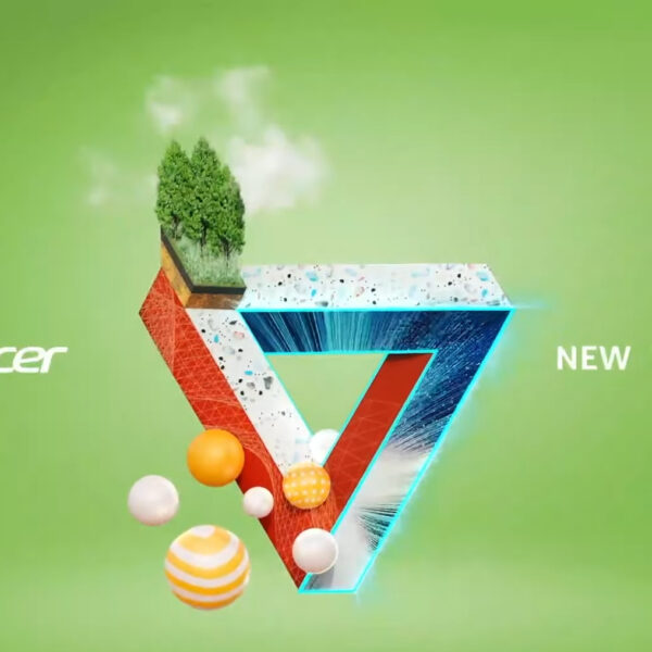 next@acer Global 2021: Exciting Products You Need to know 4