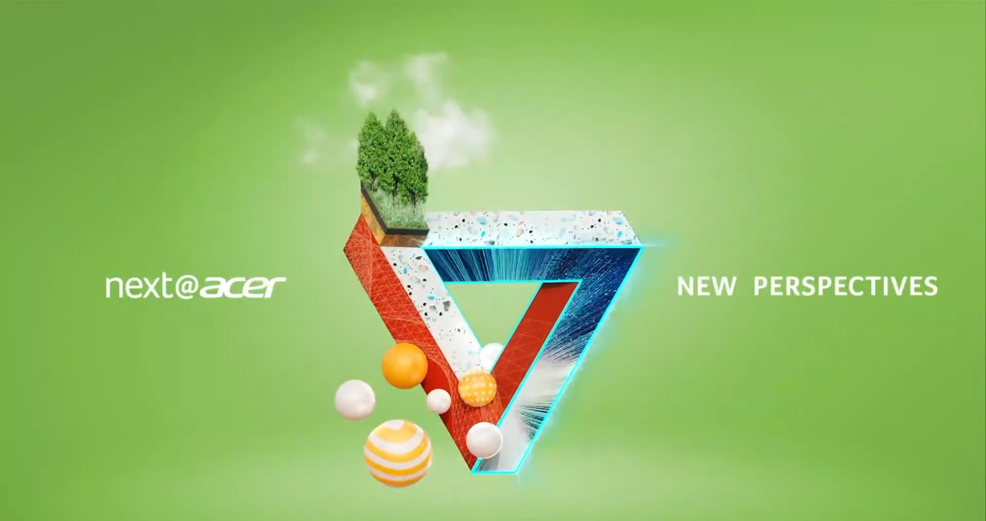 next@acer Global 2021: Exciting Products You Need to know 29
