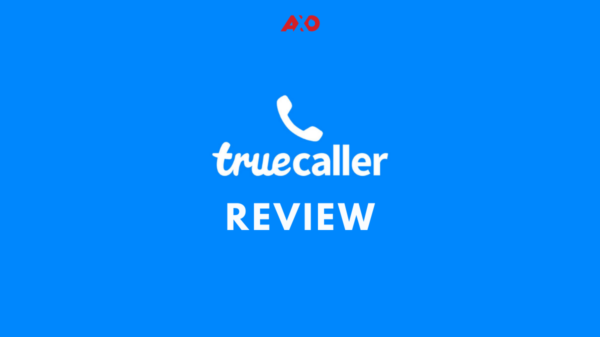 truecaller review