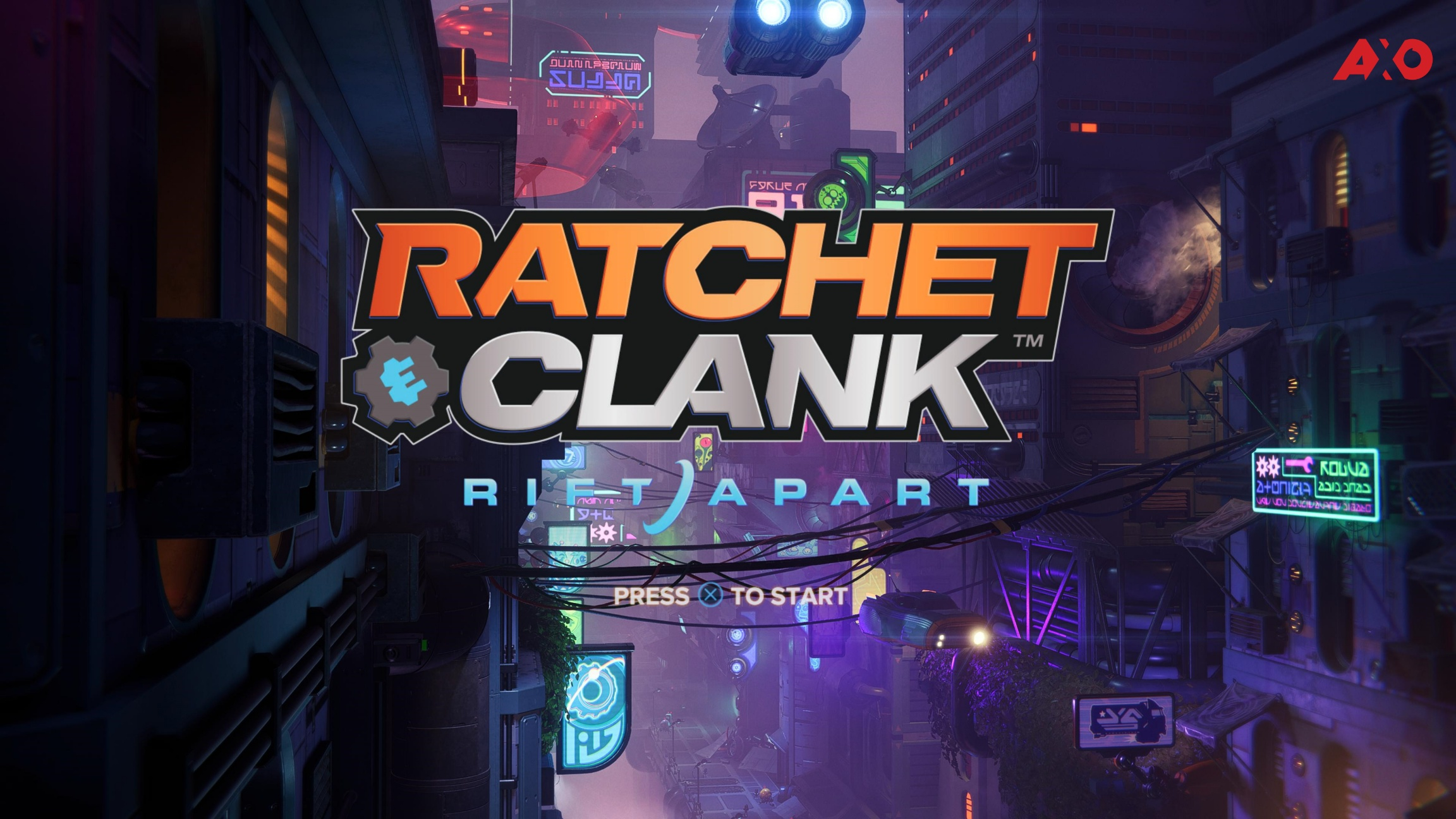 Ratchet and Clank: Rift Apart review - A World-Jumping trip Across Space and Dimensions! 22