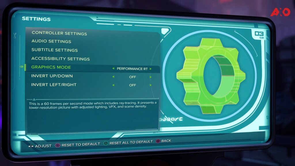 Ratchet and Clank: Rift Apart review - A World-Jumping trip Across Space and Dimensions! 25