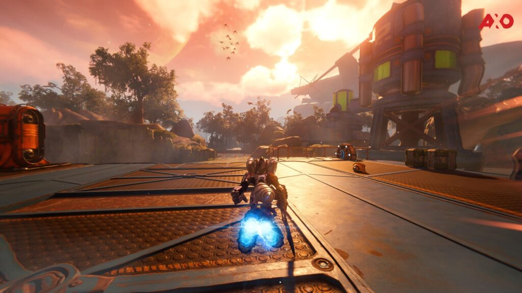 Ratchet and Clank: Rift Apart review - A World-Jumping trip Across Space and Dimensions! 38