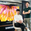 How Samsung Is Bringing a World of Hyper-Personalization to Users With Their Innovative TV Products 8