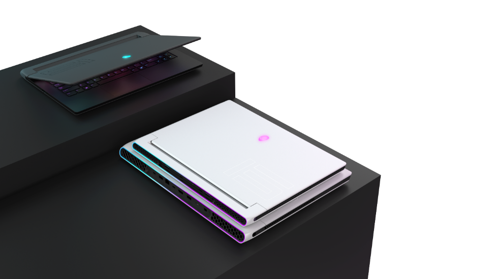 Alienware x15 And x17 Gaming Laptops Officially Launched 23