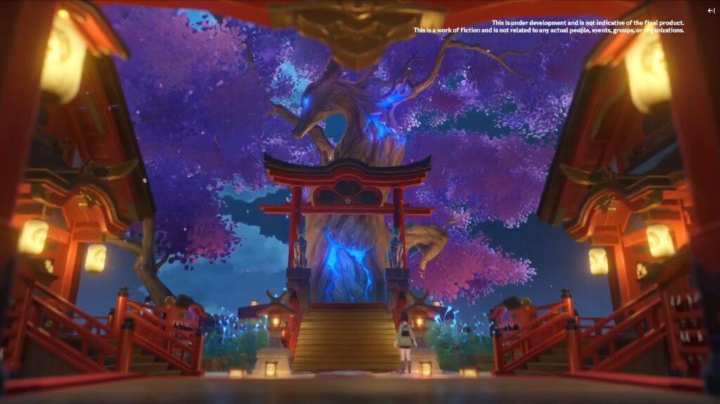 Genshin Impact 2.0 Update: Inazuma, Ayaka, Yoimiya, New Bosses, And More! 38