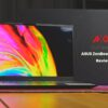 Asus ZenBook 13 OLED UX325 Review: More Than a Screen Upgrade 28