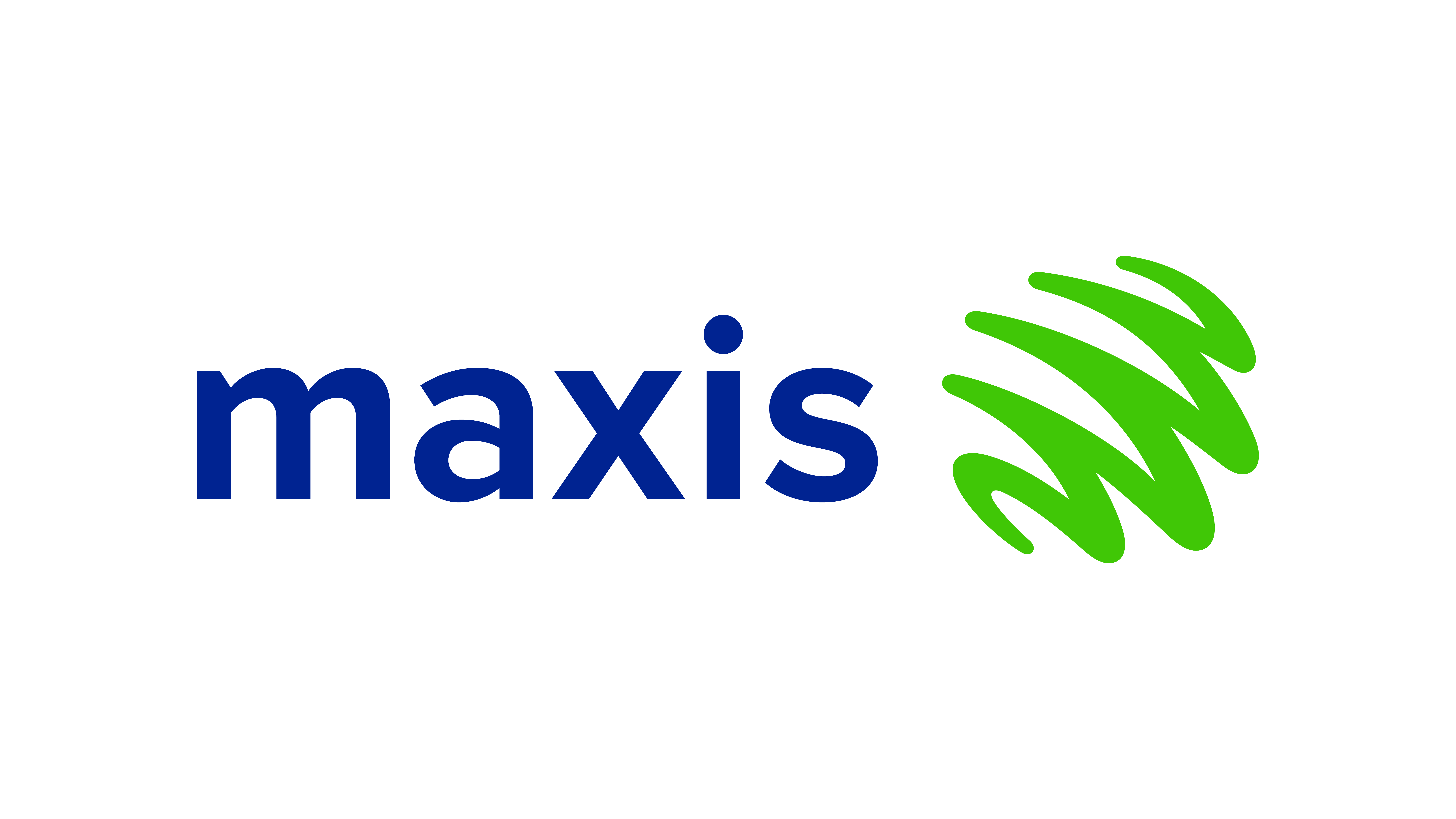 Maxis strengthens one stop cloud solution capabilities with latest acqui-hire 18