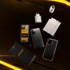POCO X3 GT Debuts In Malaysia From Just RM1,199; MediaTek Dimensity 1100, 5G, 120Hz Display 25