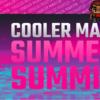 Cooler Master Announces Summer Summit 2021 20