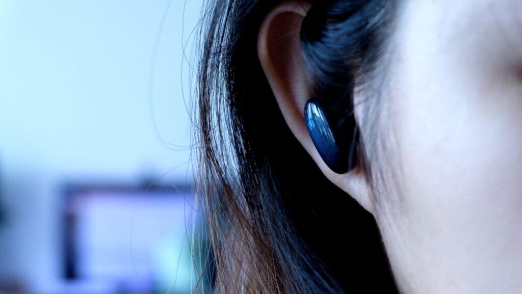 UGreen HiTune X5 TWS Earbuds