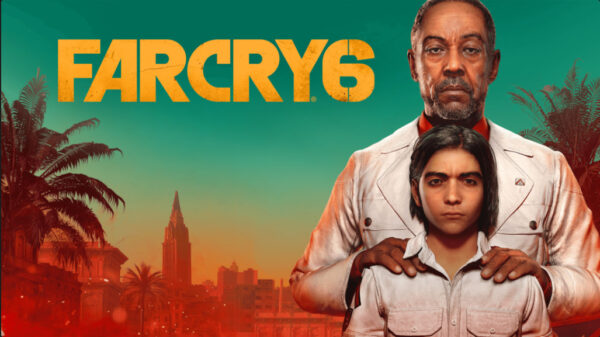 Pre-order Far Cry 6 Ultimate Edition on Ubisoft store Now for Pre-order discount and In-Game Bonus 11