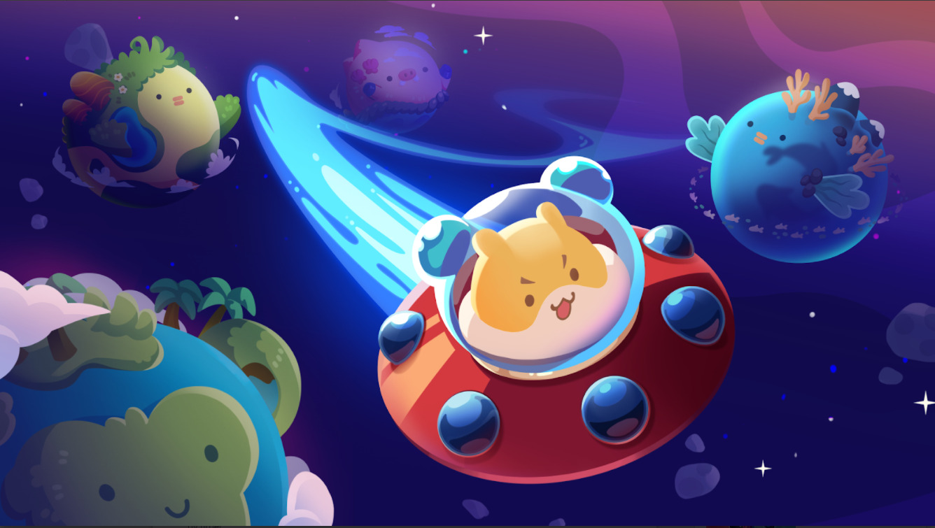Claw Stars: FREE Claw Machine game with a Cute Twist 19
