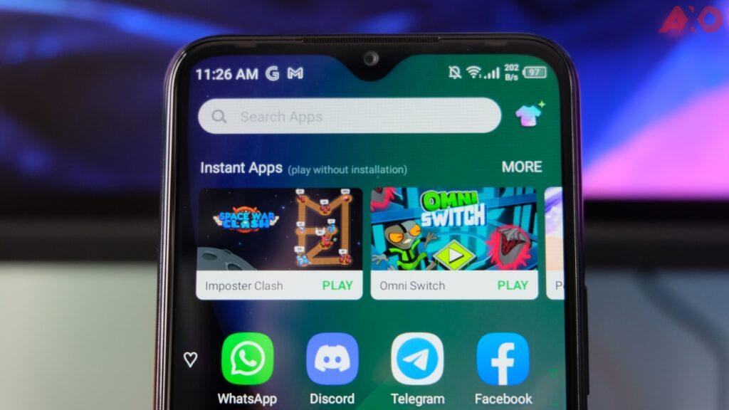 Infinix Hot 10S Review: Surprisingly Decent Entry-Level Device 26