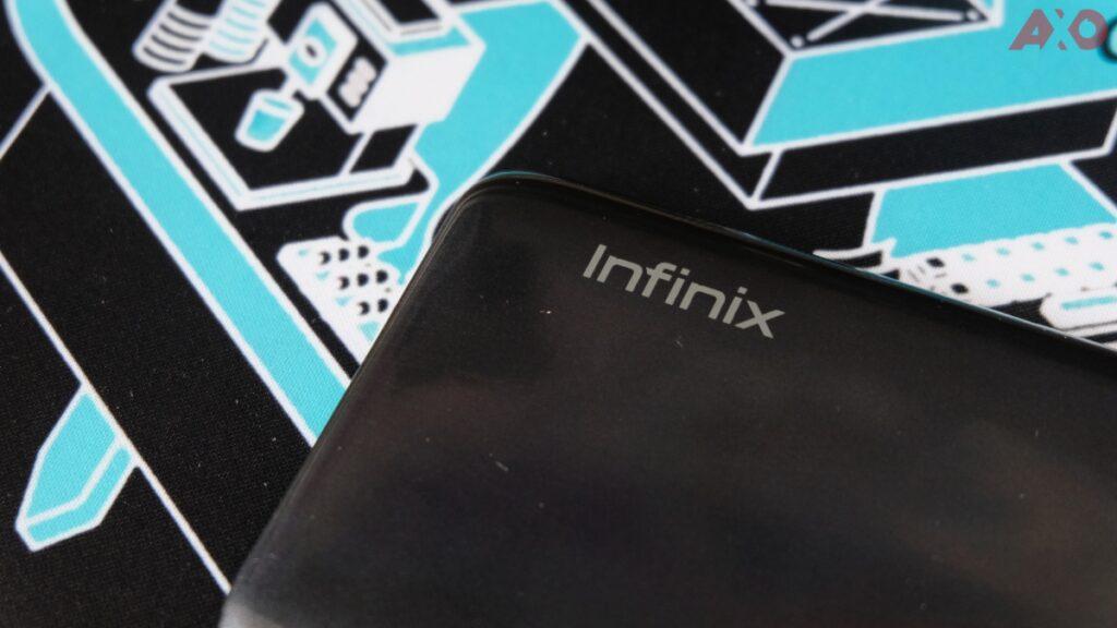 Infinix Hot 10S Review: Surprisingly Decent Entry-Level Device 60