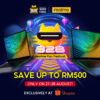 Realme Book arrives In Malaysia on The 27th of August, Starting from RM2,499 36