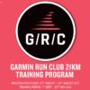 Garmin Malaysia Launches The Garmin Run Club 21 KM Training Program 20