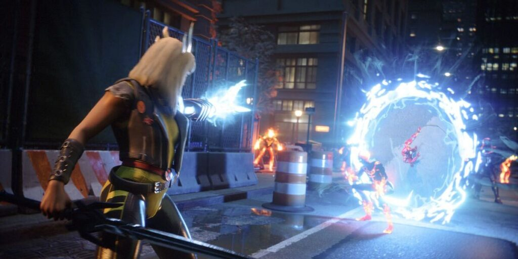 12 Upcoming Action Games That Will Burn A Hole In Your Wallet 41
