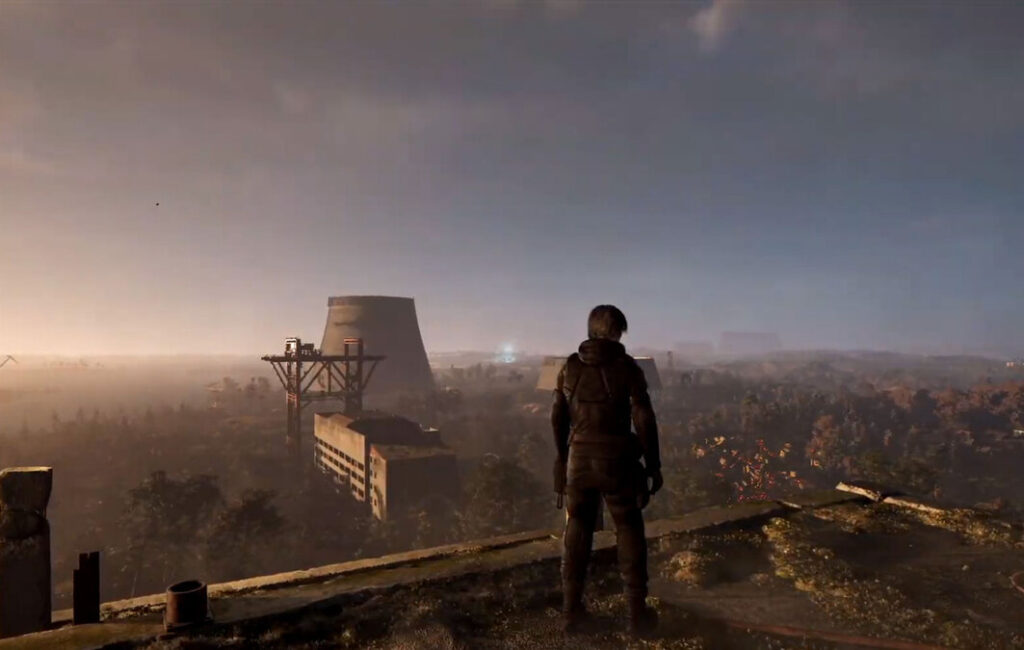 12 Upcoming Action Games That Will Burn A Hole In Your Wallet 37