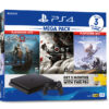 New PlayStation®4 MEGA PACK featuring Best-Selling; Available On 14th September 2021 24