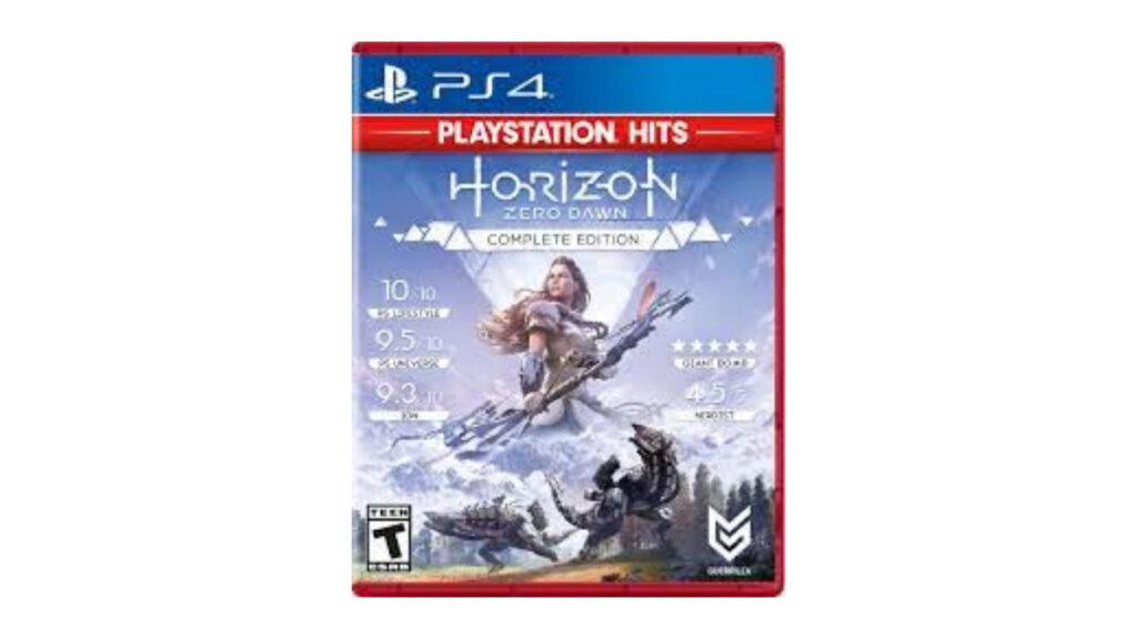 """New PlayStation®4 (PS4™) """"MEGA PACK"""""""
