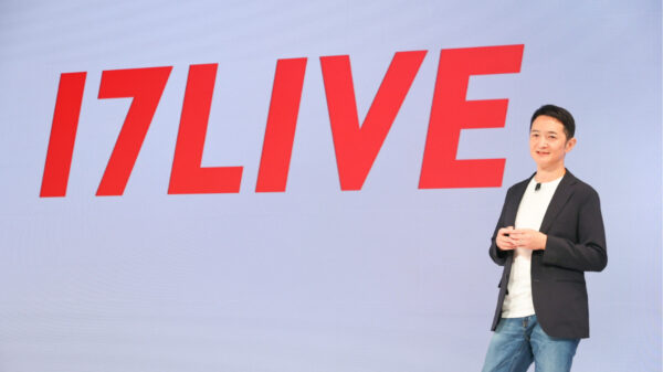 17LIVE, A Live Streaming Platform Announces Global Rebranding And Expands To Southeast Asia 40