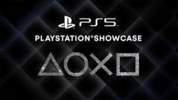 PlayStation Showcase 2021: Key Highlights 15