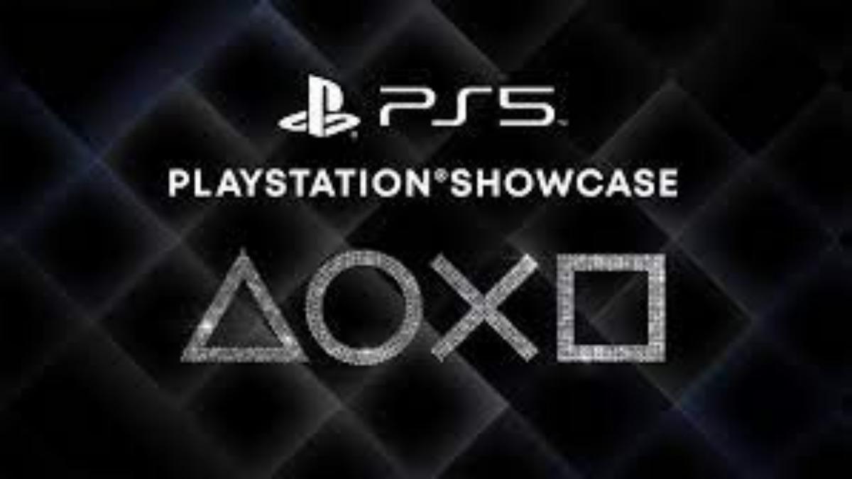 PlayStation Showcase 2021: Key Highlights 19